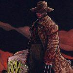 https://source.superherostuff.com/comics/first-look-13-foot-captain-america-bronze-statue/