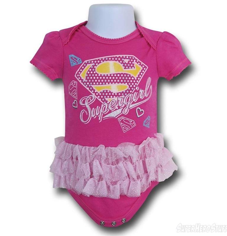 Supergirl Will Instigate the CW Superhero Crossover Event!