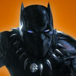 Black Panther Movie Details Revealed...Accidentally, Maybe.