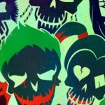Second Justice League Member Confirmed for Suicide Squad!