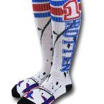 ss-socks