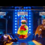 2 robin costume