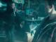 Ezra Miller responds to Suicide Squad criticism
