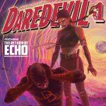 Daredevil-Annual-1