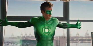 Captain Marvel's origin to change