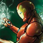 Invincible_Iron_Man_1_pichelli_variant