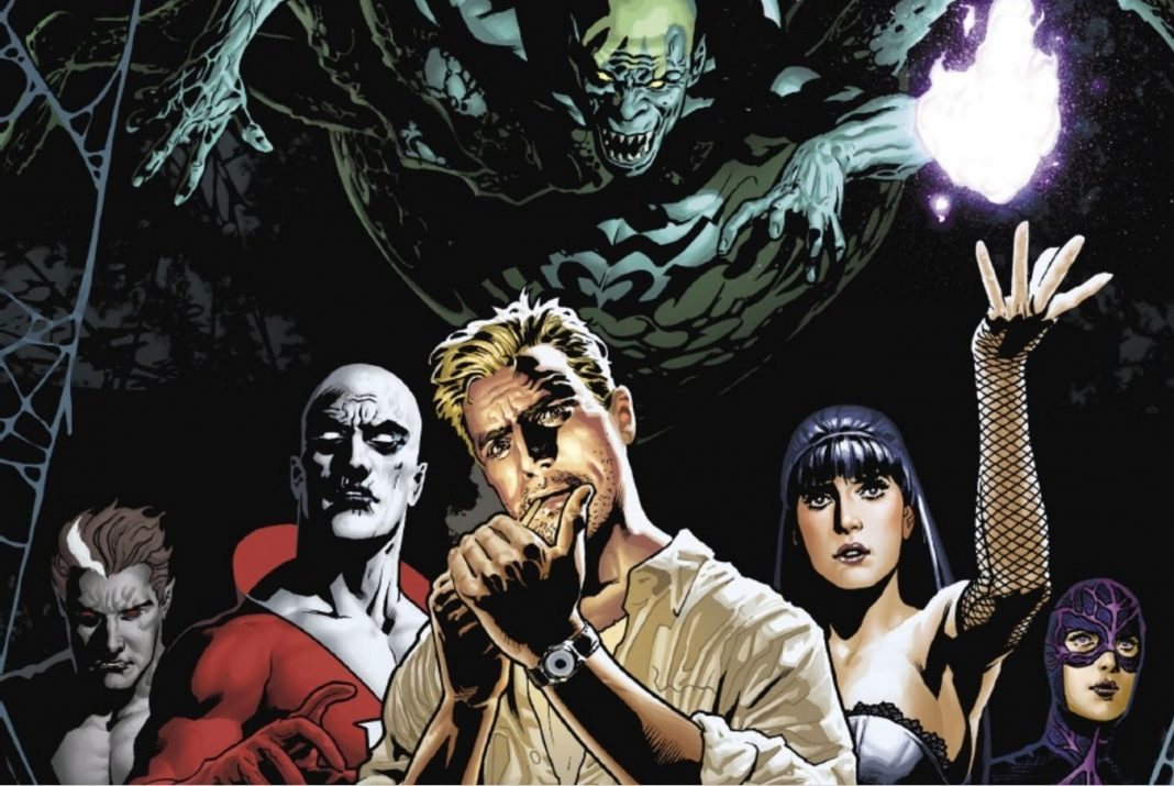 Doug Liman to Direct Dark Universe for DC, Leaves Gambit