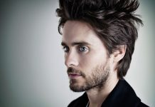 Jared Leto Joins the Cast of Blade Runner 2