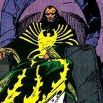 Mandarin-Iron-Man-Marvel-Comics-Art