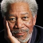 No, the Vision series is not narrated by Morgan Freeman... But we wish it was!