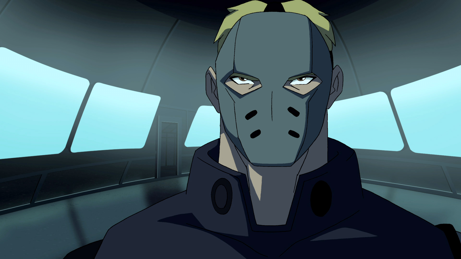 10 Super-Lame Supervillains! (They're Hilariously Ineffective!)