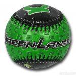 -ball-gl