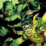 batman-and-robin-by-jim-lee (1)