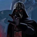 Is Darth Vader Returning to Star Wars Rebels?