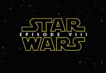 Predicting The True Star Wars Episode VIII Title