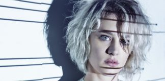 Mackenzie Davis talks Deadpool 2