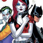 Did Gotham Already Reveal Harley Quinn?