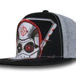 hat-dead