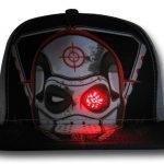 hat-dead2