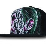hat-joker 1