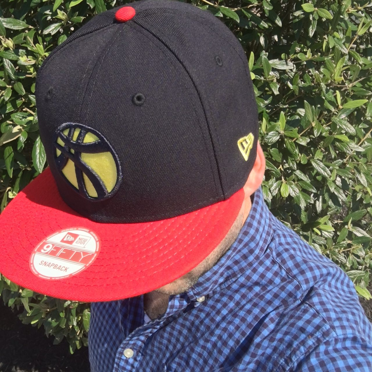 Check out Our EXCLUSIVE Dr. Strange Symbol New Era Hats!