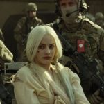 Five Things I Want from Suicide Squad