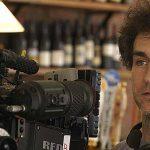 Fair Game – Director Doug Liman
