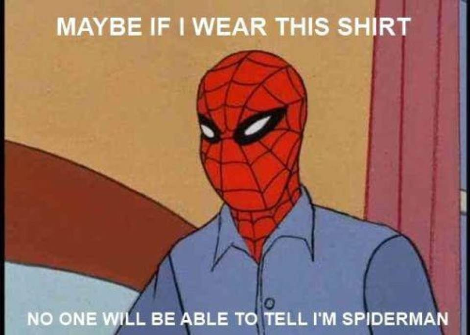 5 Weirdest Spider-Man Storylines Ever