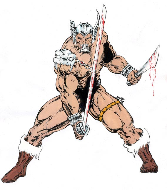 2745939-warlord_battle_color