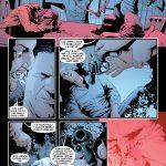 4-supermanbatman