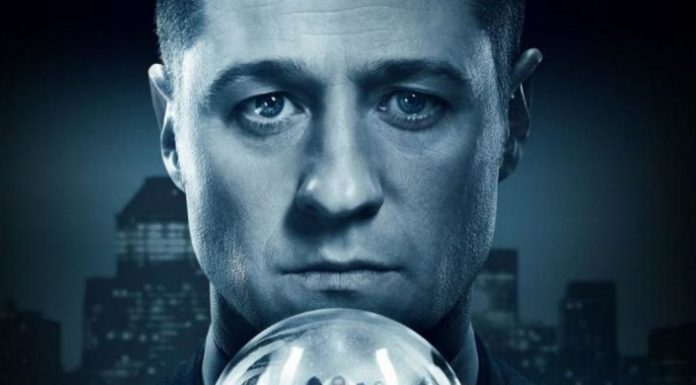 """Our 5 Takeaways from Gotham Season 3 Episode 1: """"Mad City: Better to Rule in Hell"""""""