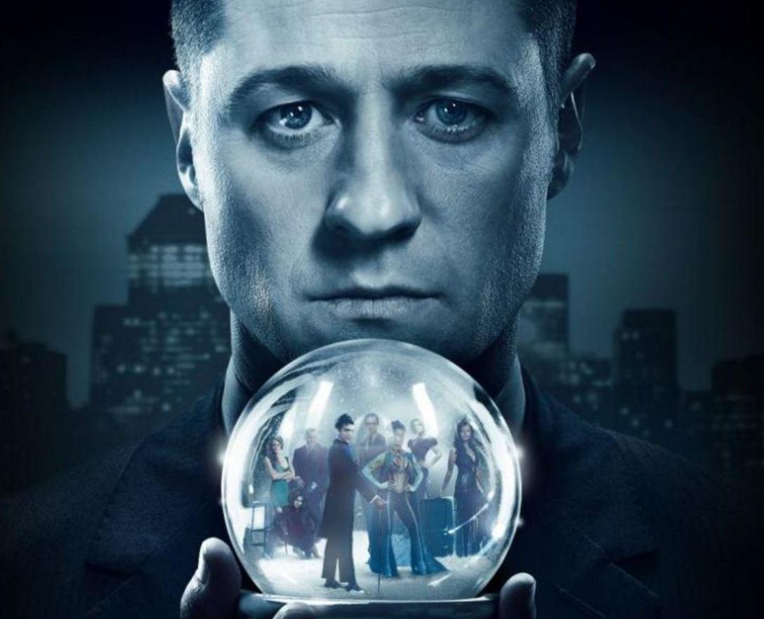 Our 5 Takeaways from Gotham Season 3 Episode 1: