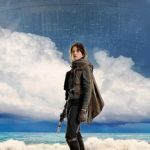 Two New International Posters for Rogue One: A Star Wars Story