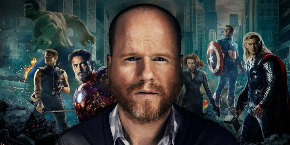 Joss Whedon Picks an Avenger for President