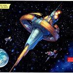 Justice_League_Satellite_001