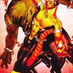power-man-victor-alvarez-marvel-comics-e