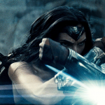 Wonder_Woman_holds_up_her_gauntlets