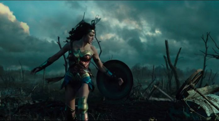 """Time Warner CEO Admits There's """"Room for Improvement"""" Regarding Future DC Films"""