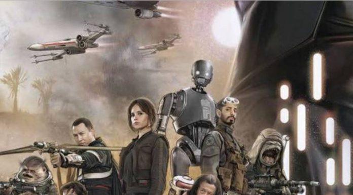 Disney Chief Bob Iger Reveals Future 'Star Wars' and 'Marvel' Plans!