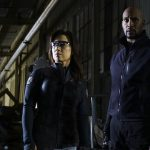 New Agents of SHIELD synopsis