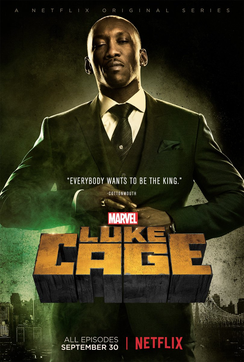 cage-shades