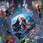 5 Alternate Comic Book Universes We'd Like to Visit!