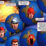 flash-multiverse