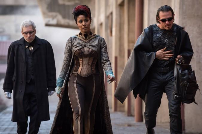 Five Takeaways from Gotham Season 3 Episode 2-