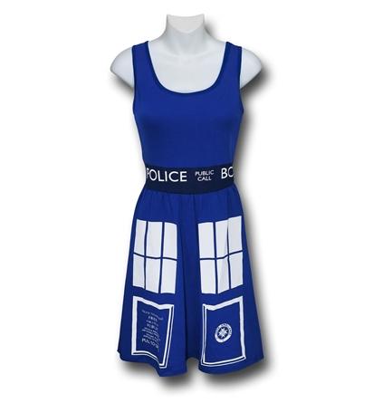 John Barrowman Ready to Return to Doctor Who