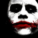 "The ""Do-It-Yourself"" Joker Make-up Tutorial!rs-warning-thedarkknight-84703"