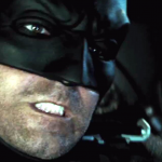"Frank Miller Wants Affleck's Batman Movie to ""Focus on the Mission"""