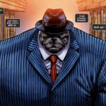 Top 5 Most Ridiculous Superhero Secret Identities