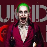 New Suicide Squad Extended Cut Trailer Promises More Joker and Harley!