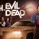 ash-vs-evil-dead-key-art-700